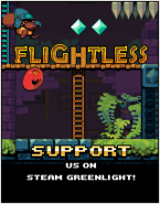Steam-flightless-1-