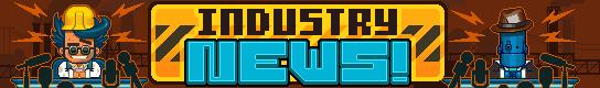 Banner industrynews