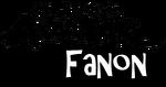 Logo wiki 2.png