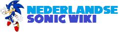 Wiki-wordmark-Sonic.png