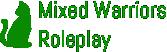 Mixedwarriorsroleplay.png