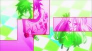 OP1 screenshot (71)