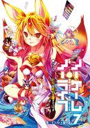 NGNL Volume 7 Cover