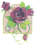 Laura's Flower
