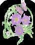 Judy's Flower