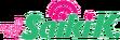 Saiki-wiki