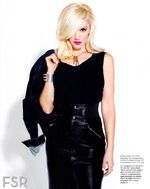 Fashion scans remastered-gwen stefani-nylon-november 2012-scanned by vampirehorde-hq-4-1