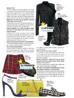 Septimiu29-Gwen-Stefani-Glamour-Italy-Aug-2012-5