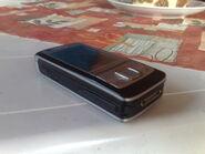 Nokia Nst-4 S60 v3
