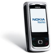 Nokia Nst-2