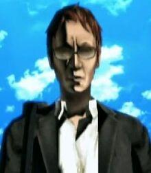 Takashi-miike-no-more-heroes-2