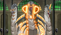 Clone Glowblade