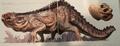 Foetodon ferrus