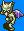 Diablo Chrono Trigger