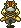 Lasher Chrono Trigger