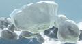Frost Pebblit