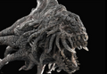 Leviathan (Gears of War)