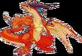 DragonBoF3