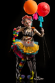 Laney Clown