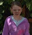 April Granger Woged