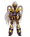 Caliban (Powerbonded)