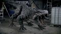 Kaprosuchus Primeval