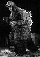 Godzilla.1994
