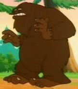 Bigfoot-TimonAndPumbaa