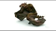 Jersey Devil CGI