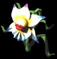 Fink Flower