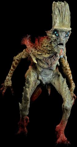 Karloff   Non-alien Creatures Wiki   Fandom powered by Wikia