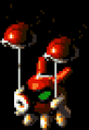 Octolot