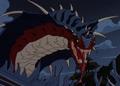 King Cobra (Godzilla)