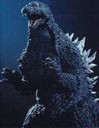 Godzilla.2002