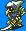 Outlaw Chrono Trigger