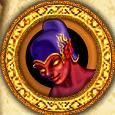 Aidan (Heroes IV)