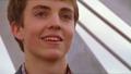Evan Gallagher Smallville