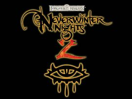 Neverwinter Nights 2 logo.jpg