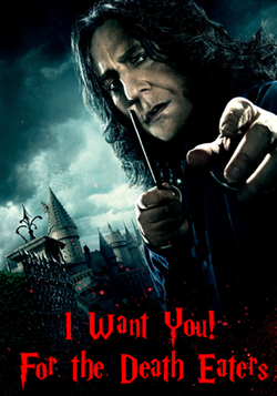 I Want You - Piton.png