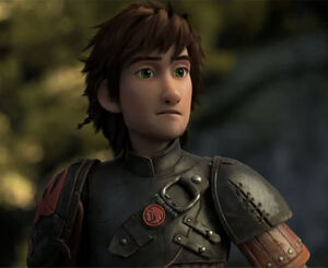 Dragon Trainer 2 Hiccup.jpg