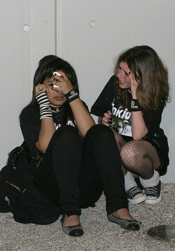 Fun tokio hotel in lacrime.jpg