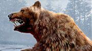 Cabelas-Dangerous-Hunts-2011-XBOX360-MARVEL2