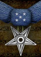 Editor - rhodium star II