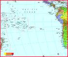 Map Q4