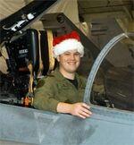 CPT Walters – Dec 2006.jpg