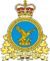 File:Canada air force command badge.png