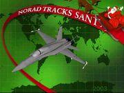 NTS logo 2003
