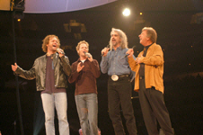 File:Gaither Vocal Band Music.jpg