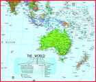 Map Q6