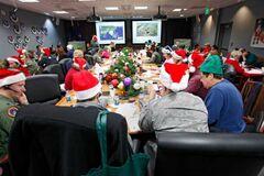 NTSOC – 24 Dec 2010.jpg